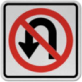 No-U-Turn.jpg
