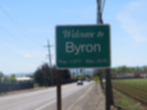 WebByron.png