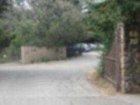 84_Blake_Entrance.jpg