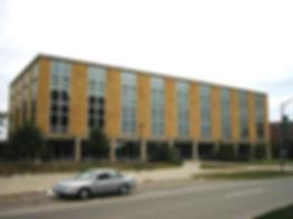 Eppley Center MSU.jpg