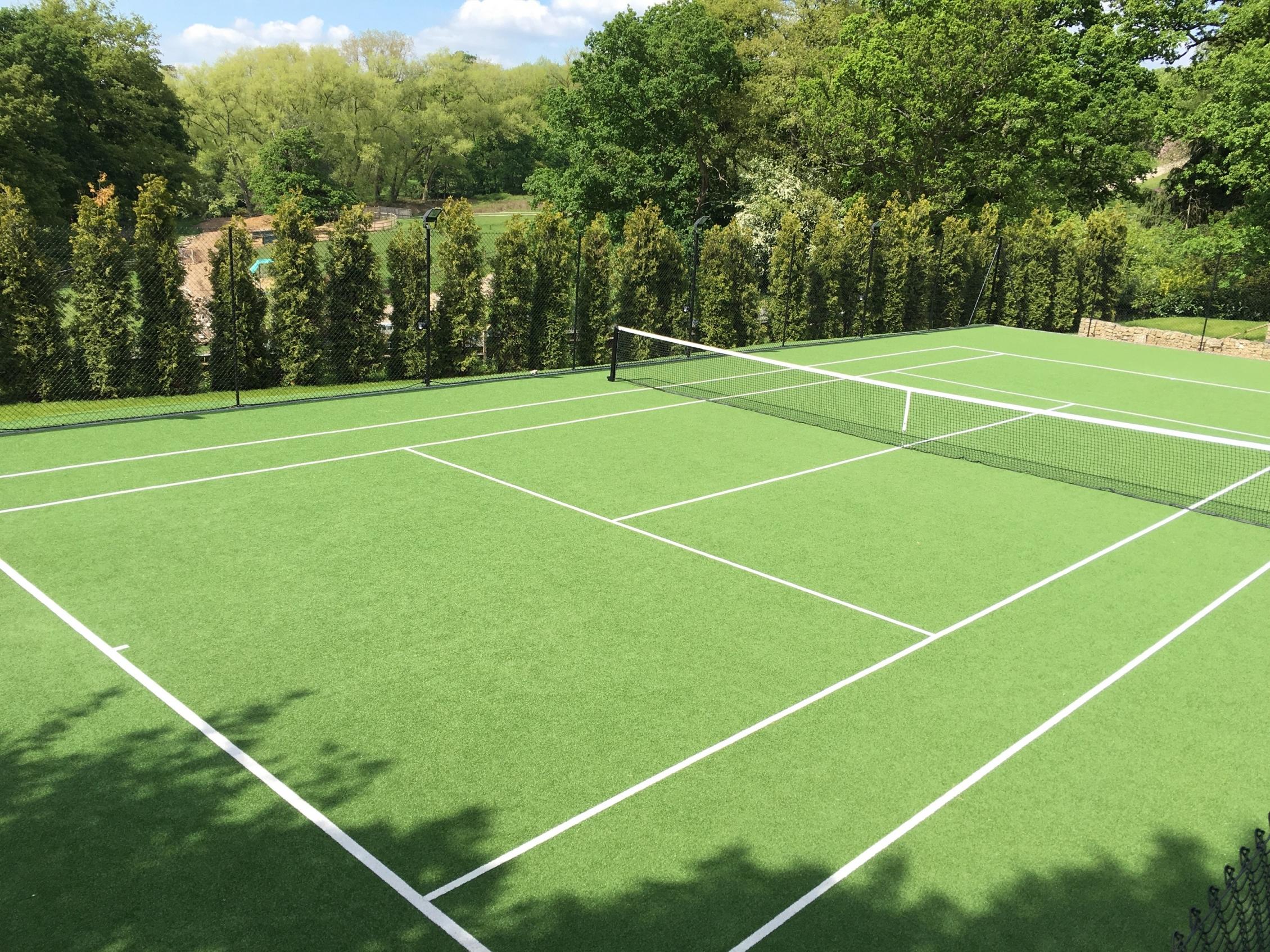 tennis_2000_04__large