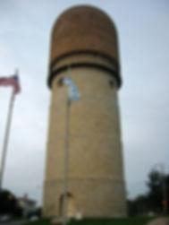 Ypsilanti_Water_Tower.jpg