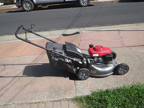 Lawnmower.jpeg