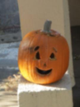 Pumpkin2019.jpg
