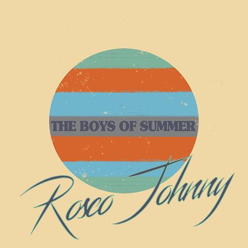 The Boys Of Summert_Artwork.jpg