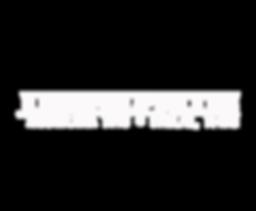 JPB Logo_White.png