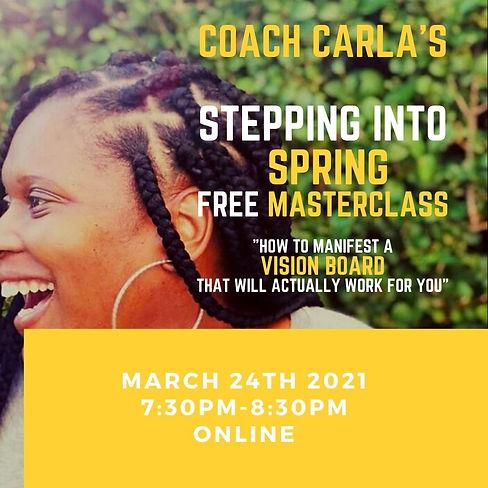 Spring Ad.jpg