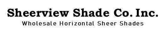 Sheerview Shades Co Inc Logo.jpg
