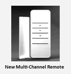 Remote Pic.jpg