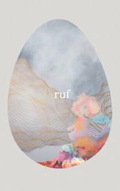 【表】ruf名刺.jpg