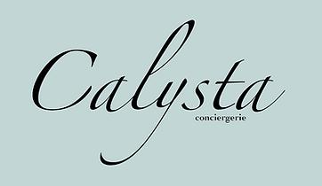 aquarelle_Logo_calysta.png
