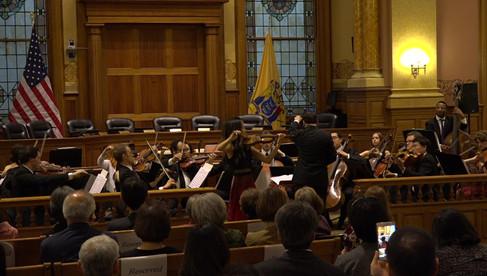 Concert_0517_Moment53.jpg