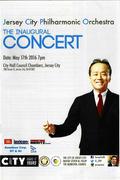 jcpo 2016 concert program-1.jpg