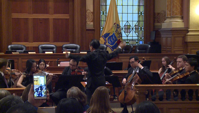 Concert_0517_Moment14.jpg
