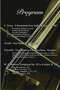 jcpo 2016 concert program-4.jpg