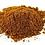 Thumbnail: Carob Powder (.4 lb)