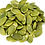 Thumbnail: Organic Pumpkin Seeds (1.3 lb)