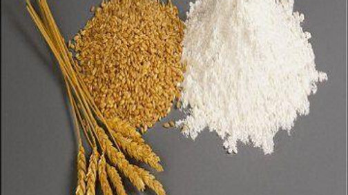 Vital Wheat Gluten