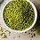 Thumbnail: Organic Mung Beans (1.80 lb)