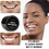 Thumbnail: Actived Coconut Charcoal Teeth Whitening Powder