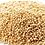 Thumbnail: Amaranth Seed (.9 lb)