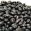Thumbnail: Black Beans (1.75 lb)