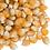 Thumbnail: Organic Popcorn(1.82 lb)