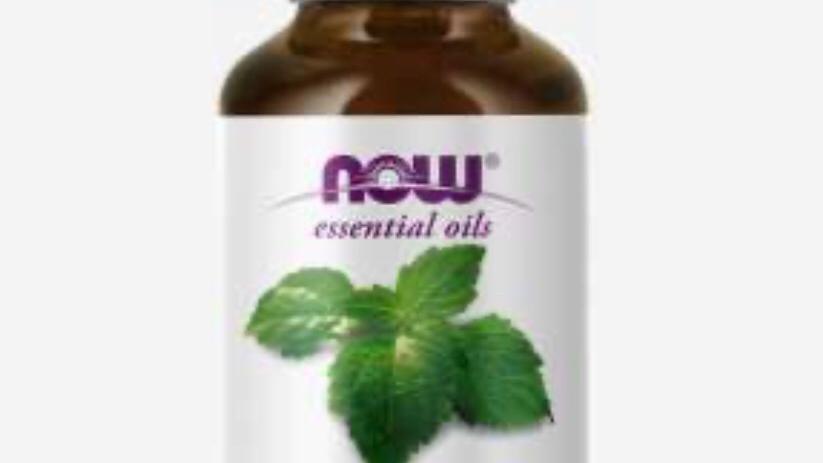 Patchouli Essential Oil, 1 fl oz