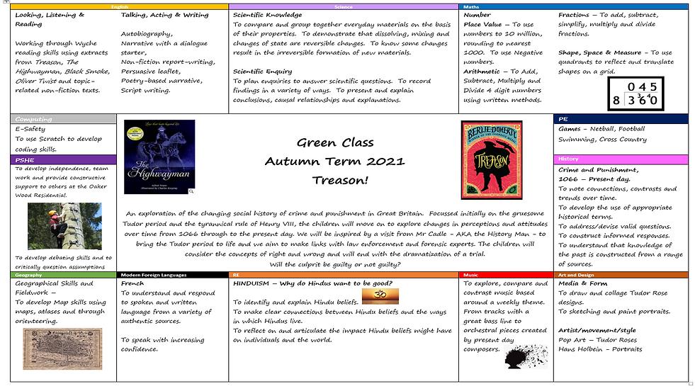 TREASON Green Class Curriculum Map Autumn 1 2021.png