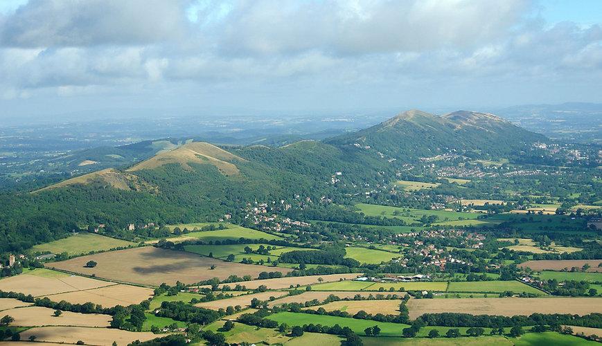 Malvern Hills.jpg