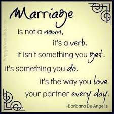 JHC Therapy - Marriage image