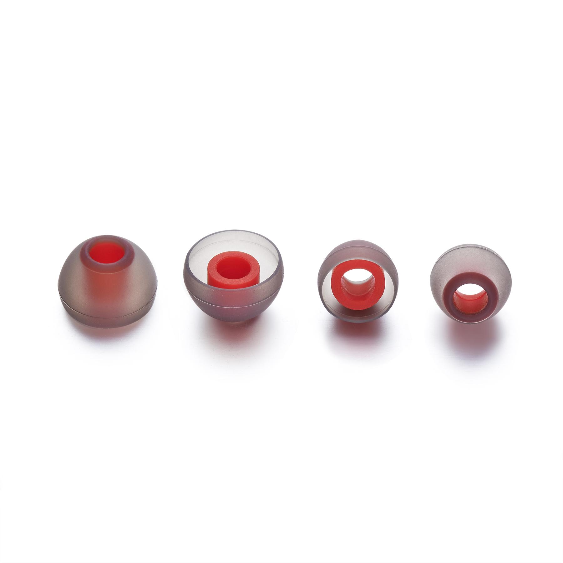 Z:ero (Red)