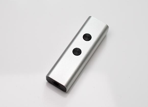 ZuperDAC-S Silver