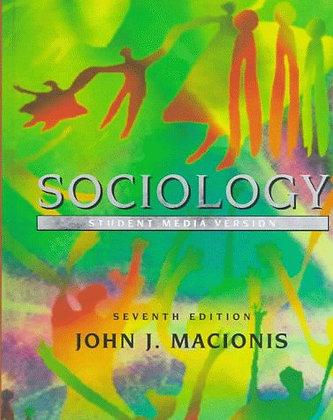 Sociology: Student Media Version