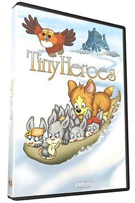 Tiny Heroes