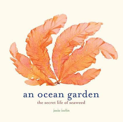 An Ocean Garden: The Secret Life of Seaweed