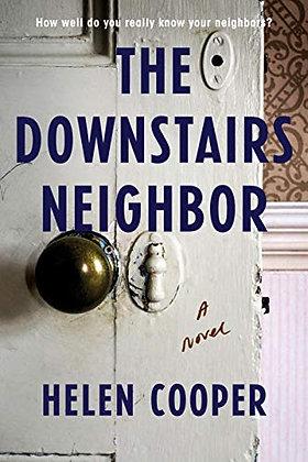 The Downstairs Neighbor