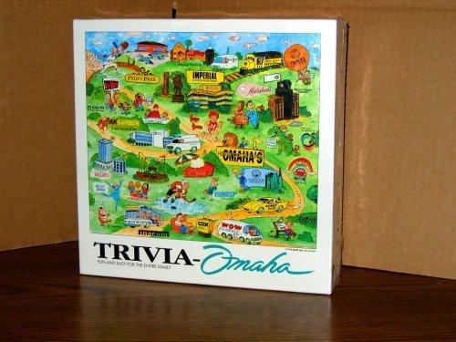 Trivia - Omaha