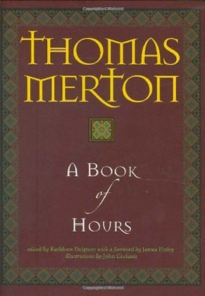 A Book of Hours