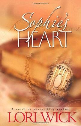 Sophie's Heart (Contemporary Romance)