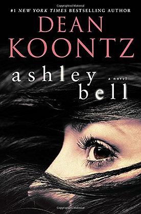 Ashley Bell: A Novel