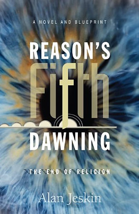 Reason's Fifth Dawning, The End Of Religion