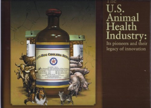 U.S. Animal Health Industry