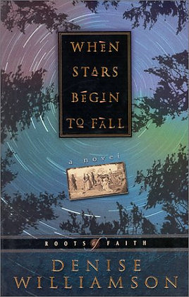 When Stars Begin To Fall (Roots Of Faith, 2)