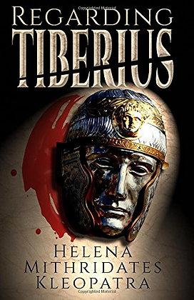 Regarding Tiberius
