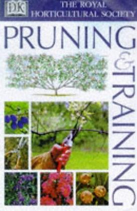 RHS Essential Pruning and Training (RHS)