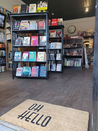 store entry.jpg