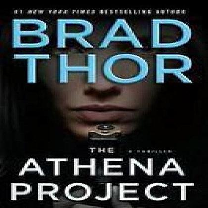 Athena Project