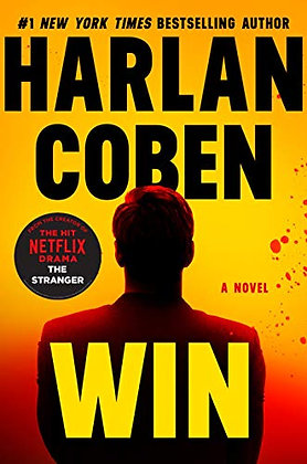 Win: A Novel