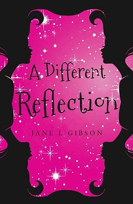A Different Reflection